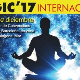 Magic Internacional 2017